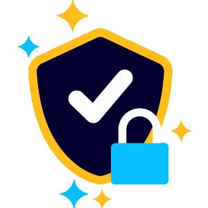 Foolproof Security